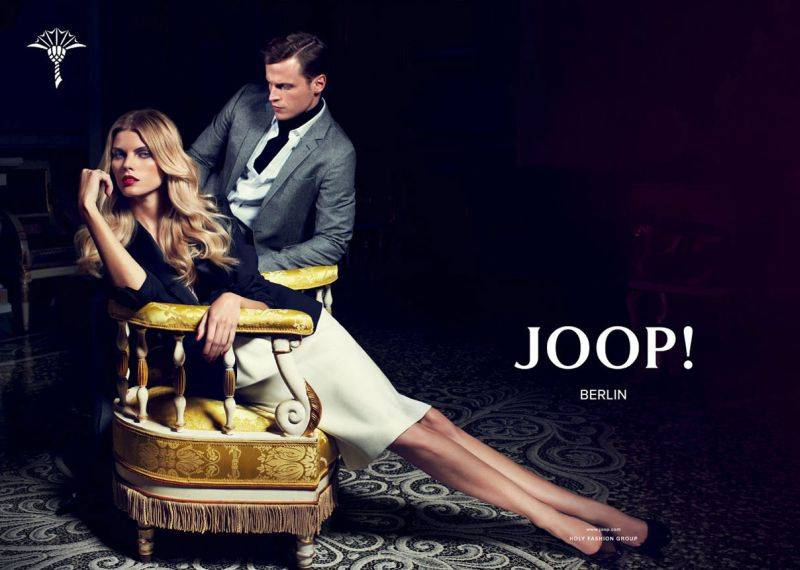 Jopp fitness berlin wedding