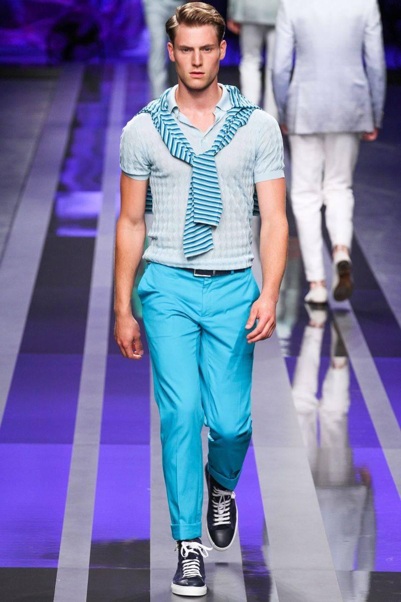 Мужская мода фото с высоким разрешением