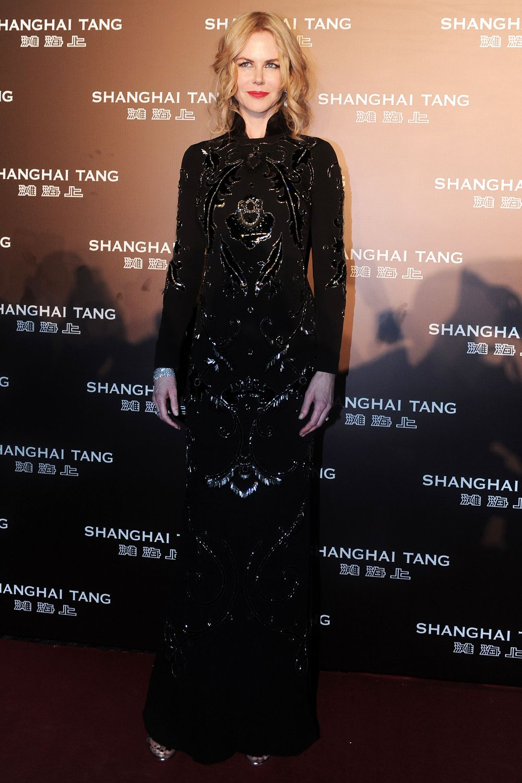 shanghai article lizzys year anniversary wellness week