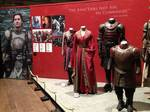 The immersive, not-to-be-missed exhibition touring five cities will transport viewers into the breathtaking and enchanted world of Westeros