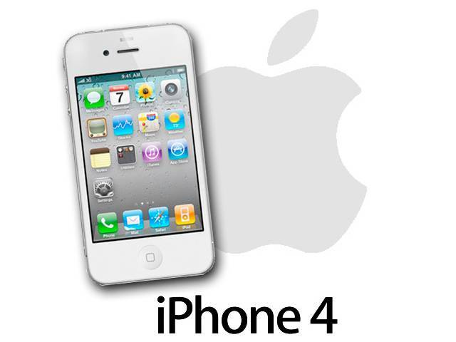 All-New Design with FaceTime Video Calling, Retina Display, 5 Megapixel Camera & HD Video Recording