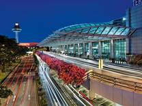 Singapore's air transportation hub has raised the bar in airport planning, with further plans to strengthen its world-class reputation with the Jewel Changi Airport