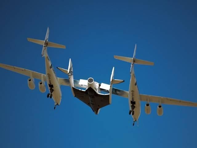 Rutan quickie aircraft wiki fandom powered by wikia