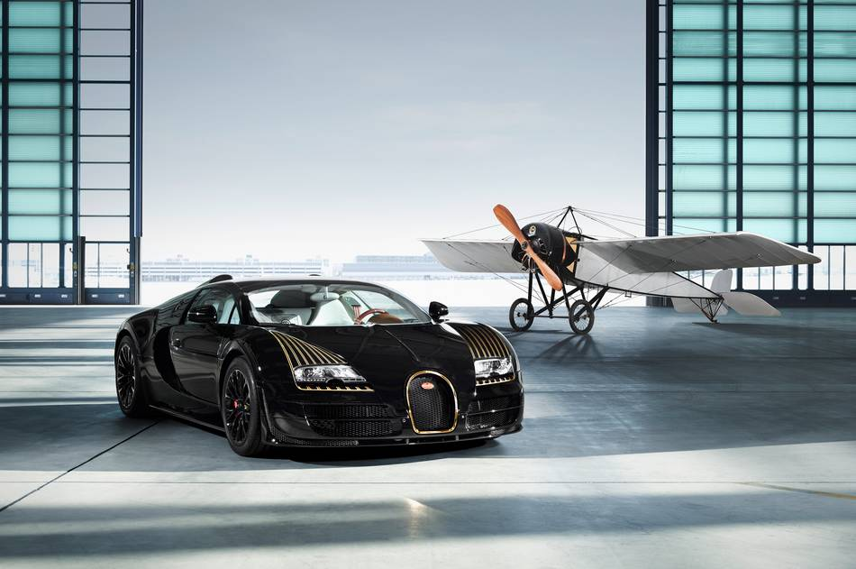 bugatti 16 4 veyron grand sport vitesse black bess unveiled ahead of beijing motor show senatus. Black Bedroom Furniture Sets. Home Design Ideas