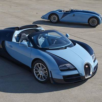 bugatti 16 4 veyron grand sport vitesse jean pierre wimille legen. Black Bedroom Furniture Sets. Home Design Ideas