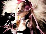 M.A.C Cosmetics launches collection based on the pop culture character Hello Kitty