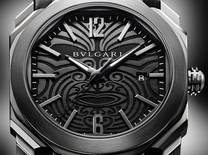 Bulgari and the New Zealand Rugby team both mark their shared 130th anniversary with a unique collaboration
