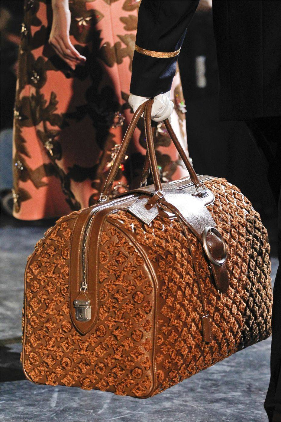 Коллекция сумок coconuda