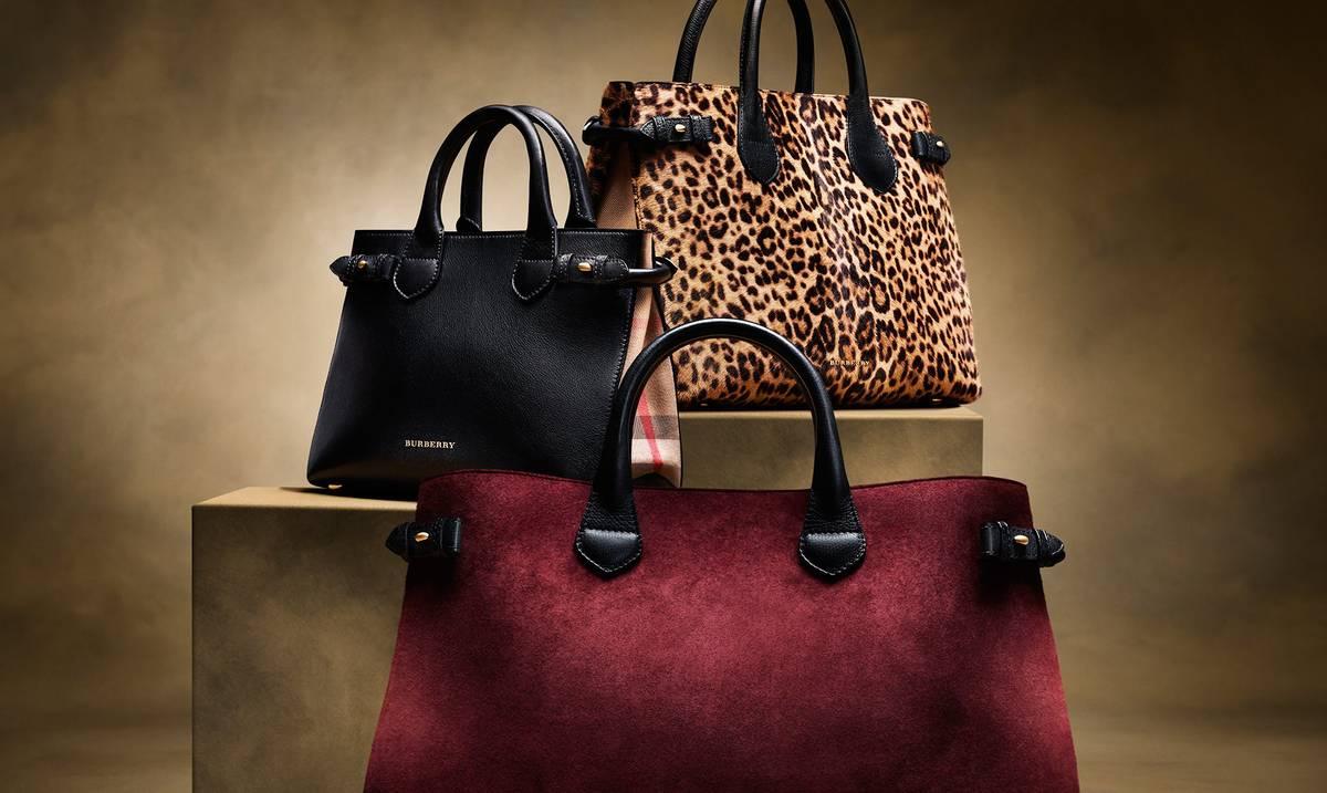 Женские брендовые сумки 2017интернет магазин
