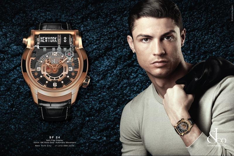 Часы Rolex Day-Date Эксклюзивные швейцарские часы Rolex