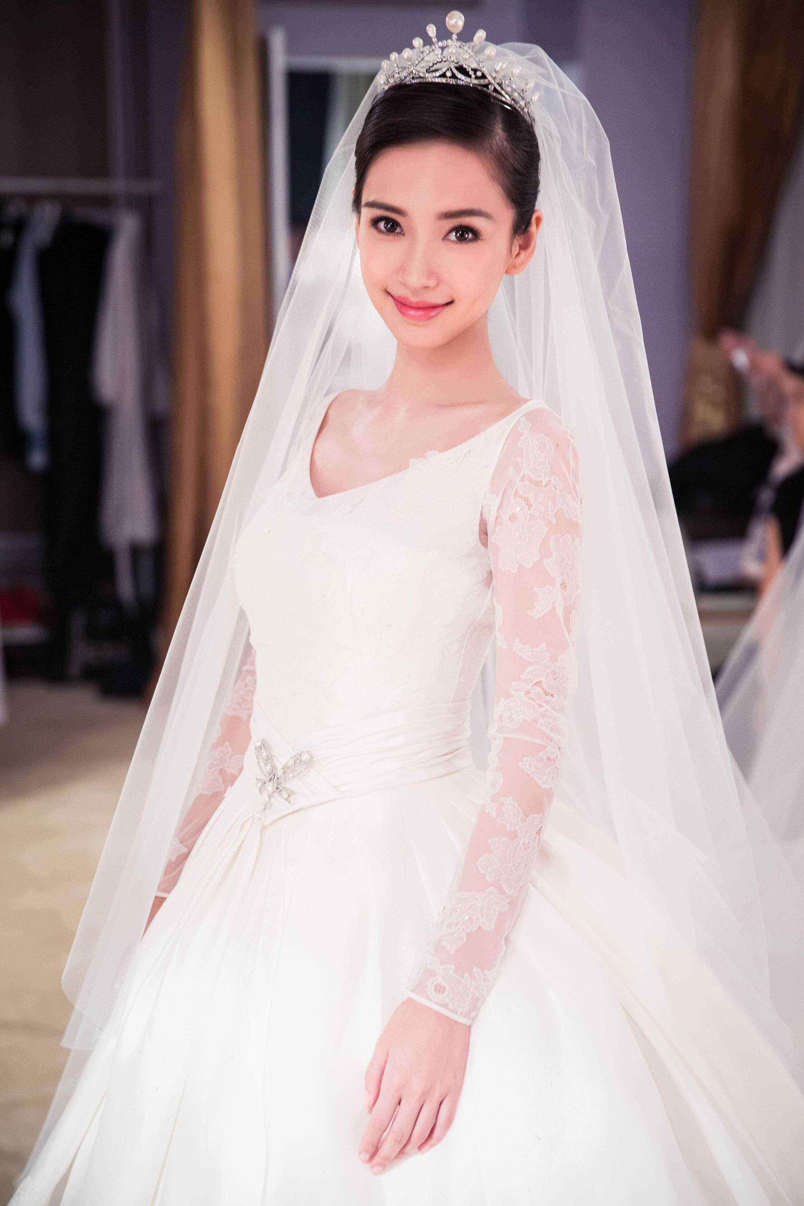 Анджела бейби свадьба фото