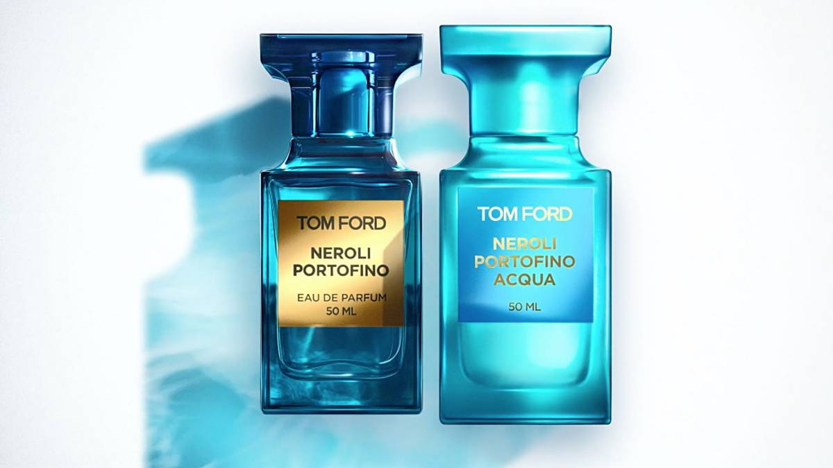 tom ford neroli portofino acqua senatus. Black Bedroom Furniture Sets. Home Design Ideas