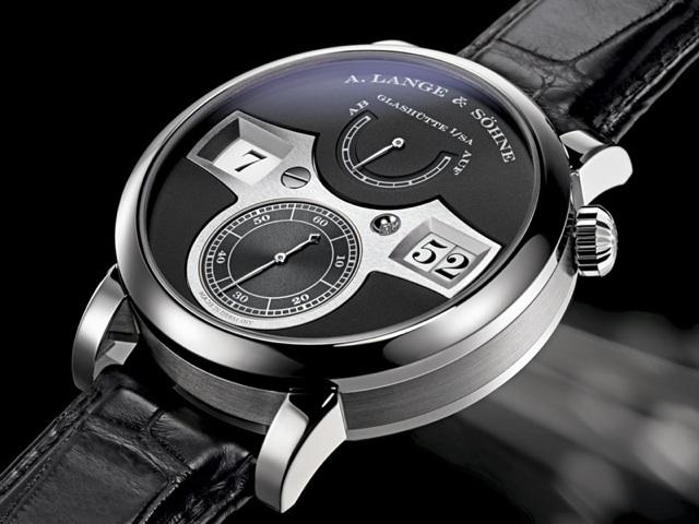 Купить наручные часы BMW в Одессе, цена