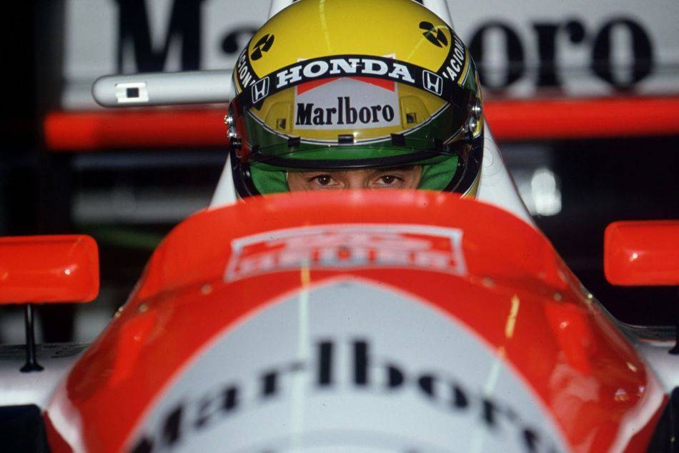 Honda's partnership with McLaren in 1988 led to the most dominant team Formula One has seen and come 2015, will replace Mercedes as McLaren's engine partner once more