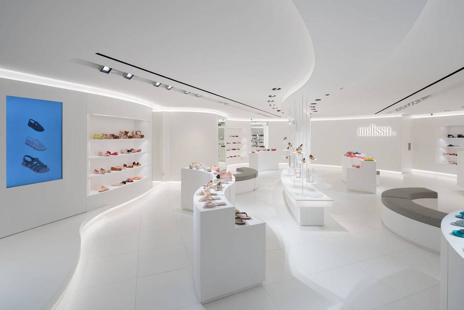 Melissa Shoes Online Store Singapore