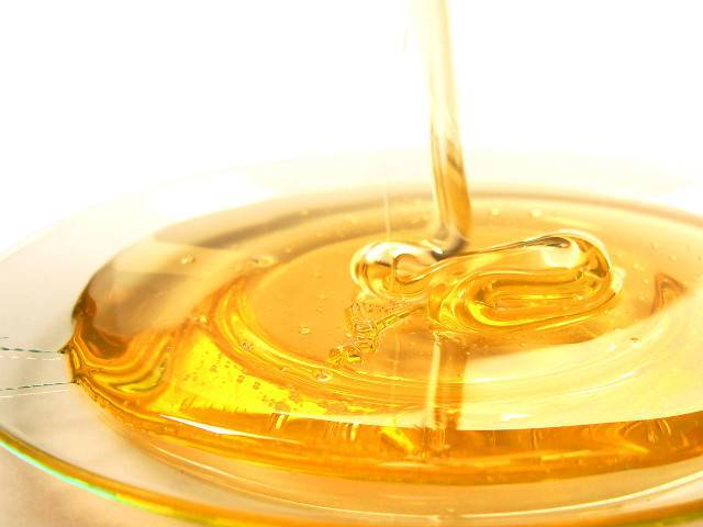 Things you should know about Honey