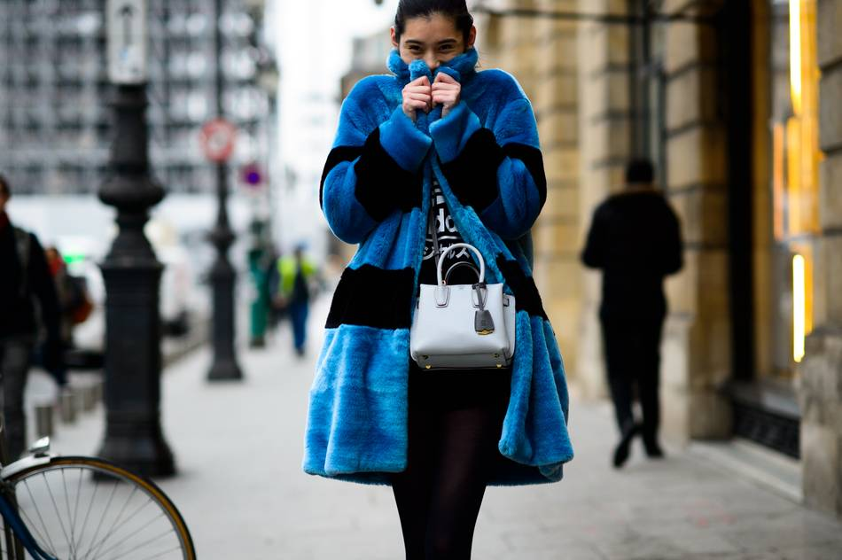 young chinese women are spending more on luxury senatus