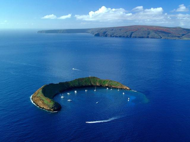 Maui Voted Best Island In The World For 16th Time