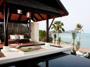 Anantara journeys unfold a heartfelt passion for exotic experiences steeped in cultural adventur