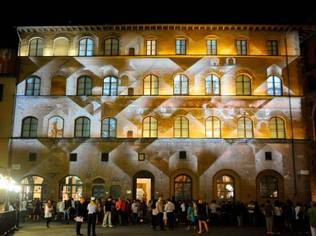 Gucci celebrates 90th birthday with the opening of GUCCI MUSEO in Florence