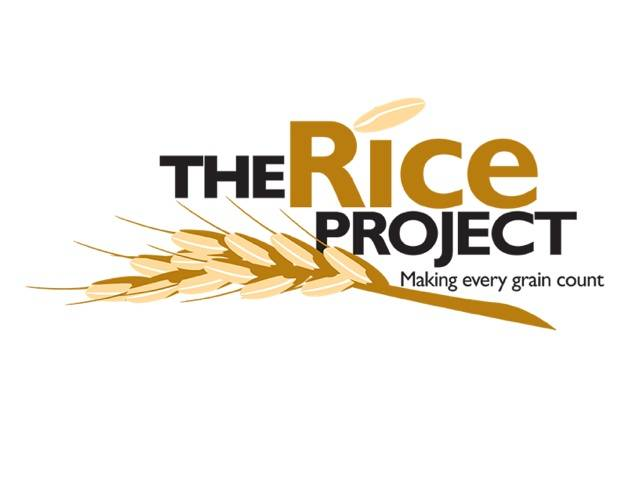The Rice Project