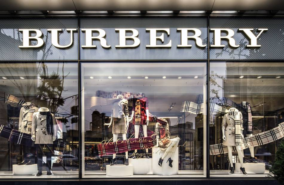 burberry store outlet wrzf  Burberry Establishes Korean Headquarters and Flagship Store in Seoul