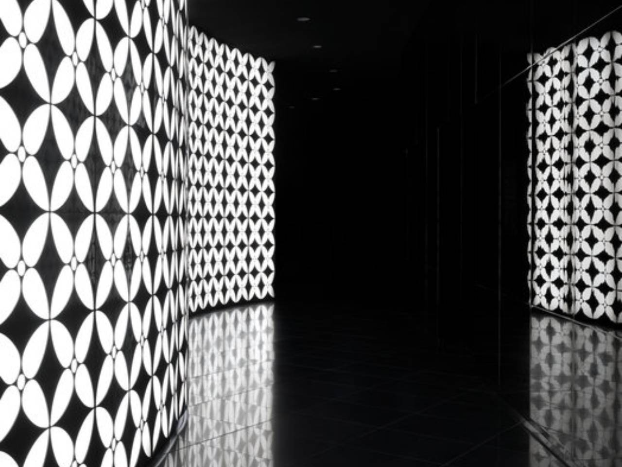 World's first Armani Hotel | SENATUS